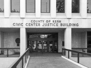 Kern-County-Civic-Center-Justice-Building-01003W.jpg