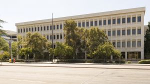 Kern-County-Civic-Center-Justice-Building-01005W.jpg