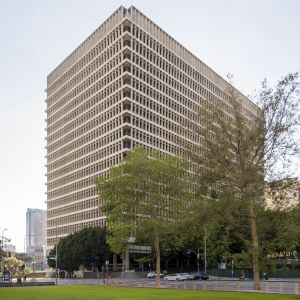Los-Angeles-County-Criminal-Courts-Building-01001W.jpg