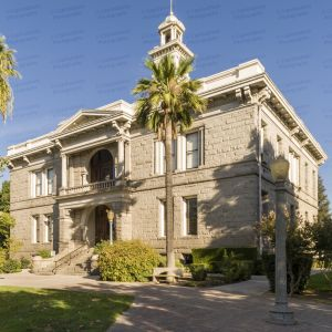 Historic-Madera-County-Courthouse-01001W.jpg