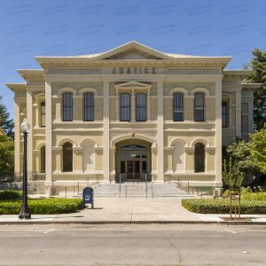 Napa-County-Courthouse-01001W.jpg
