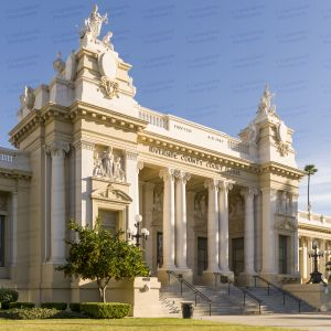 Riverside-County-Courthouse-01001W.jpg