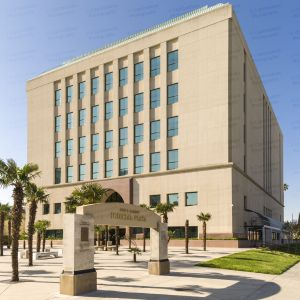 Riverside-County-Hall-Of-Justice-01001W.jpg