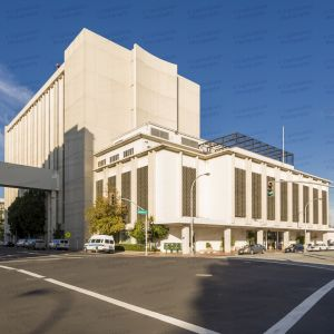 San-Mateo-County-Hall-Of-Justice-01001W-c27.jpg