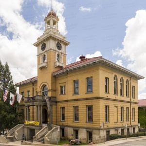 Tuolumne-County-Courthouse-01001W.jpg