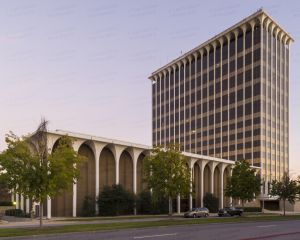 Columbus-Consolidated-Government-Center-01004W.jpg