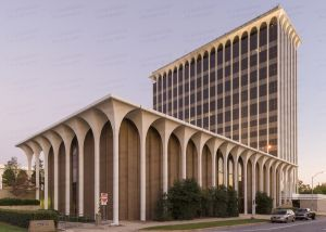 Columbus-Consolidated-Government-Center-01005W.jpg