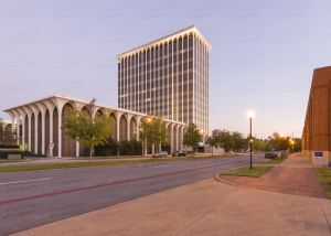 Columbus-Consolidated-Government-Center-01006W.jpg