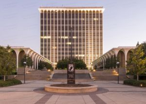 Columbus-Consolidated-Government-Center-01007W.jpg