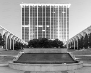 Columbus-Consolidated-Government-Center-01010W.jpg
