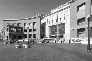 Ada-County-Courthouse-01008W.jpg