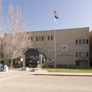 Canyon-County-Courthouse-01001W.jpg