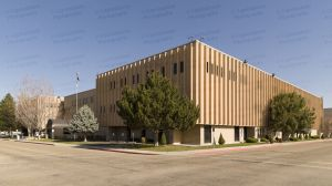 Canyon-County-Courthouse-01002W.jpg