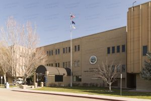 Canyon-County-Courthouse-01003W.jpg
