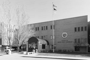Canyon-County-Courthouse-01004W.jpg