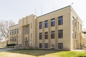Gem-County-Courthouse-01004W.jpg