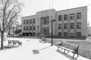Gem-County-Courthouse-01006W.jpg