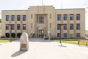 Gem-County-Courthouse-01007W.jpg