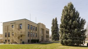 Gem-County-Courthouse-01008W.jpg