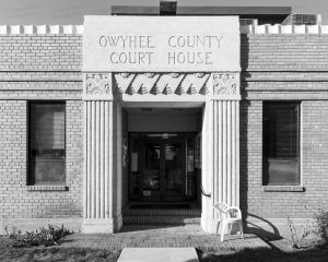 Owyhee-County-Courthouse-01005W.jpg