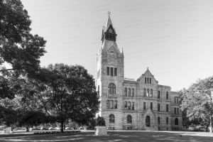 Knox-County-Courthouse-01004W.jpg