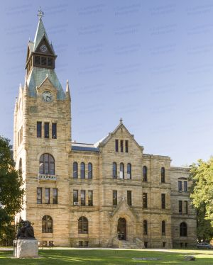 Knox-County-Courthouse-01005W.jpg