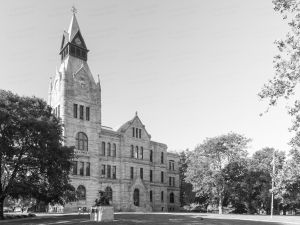 Knox-County-Courthouse-01006W.jpg