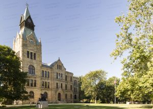 Knox-County-Courthouse-01007W.jpg