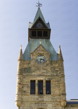 Knox-County-Courthouse-01008W.jpg