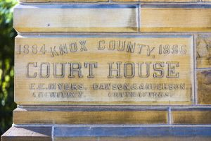 Knox-County-Courthouse-01010W.jpg