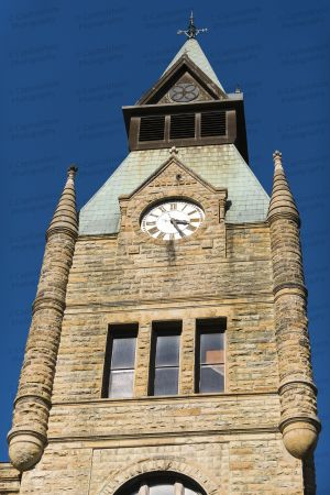 Knox-County-Courthouse-01011W.jpg