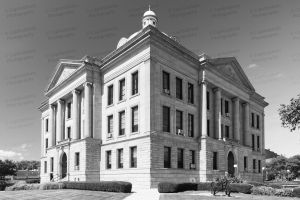 Logan-County-Courthouse-01003W.jpg