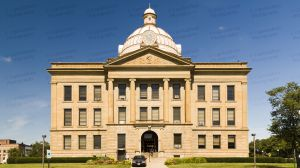 Logan-County-Courthouse-01006W.jpg