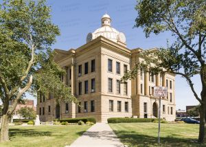 Logan-County-Courthouse-01008W.jpg