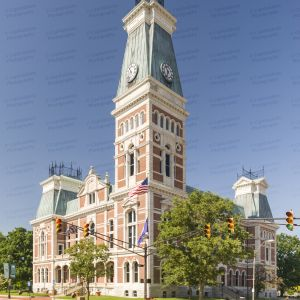 Bartholomew-County-Courthouse-01001W.jpg