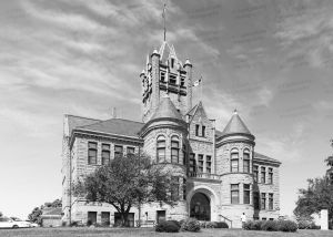 Johnson-County-Courthouse-03003W.jpg