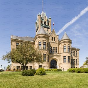 Johnson-County-Courthouse-03014W.jpg