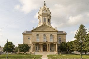 Madison-County-Courthouse-02002W.jpg