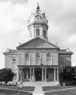Madison-County-Courthouse-02003W.jpg