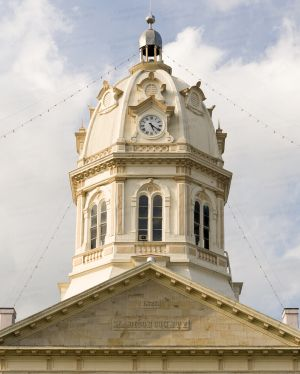 Madison-County-Courthouse-02007W.jpg