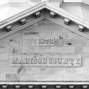 Madison-County-Courthouse-02010W.jpg