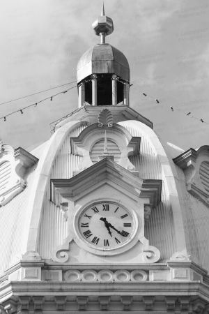 Madison-County-Courthouse-02011W.jpg