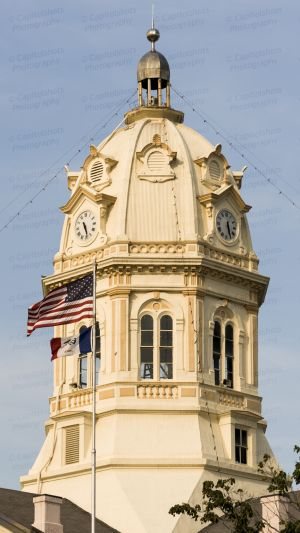 Madison-County-Courthouse-02012W.jpg
