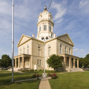 Madison-County-Courthouse-02014W.jpg