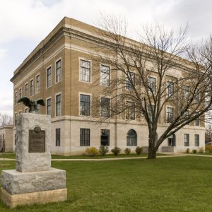 Osage-County-Courthouse-01001W.jpg