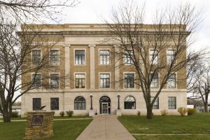 Osage-County-Courthouse-01003W.jpg