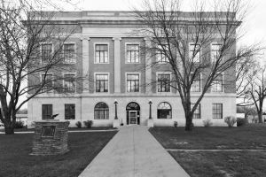 Osage-County-Courthouse-01004W.jpg