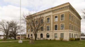 Osage-County-Courthouse-01006W.jpg