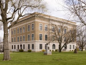 Osage-County-Courthouse-01009W.jpg
