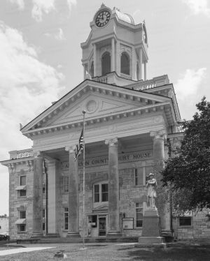 Anderson-County-Courthouse-01003W.jpg